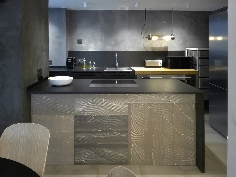 15 Petit apartament Blanes frontal cuina 3