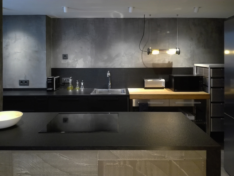 16 Petit apartament Blanes frontal cuina 4